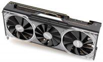 Sapphire Radeon RX Vega 64 Nitro 1