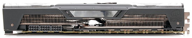 Sapphire Radeon RX Vega 64 Nitro 2