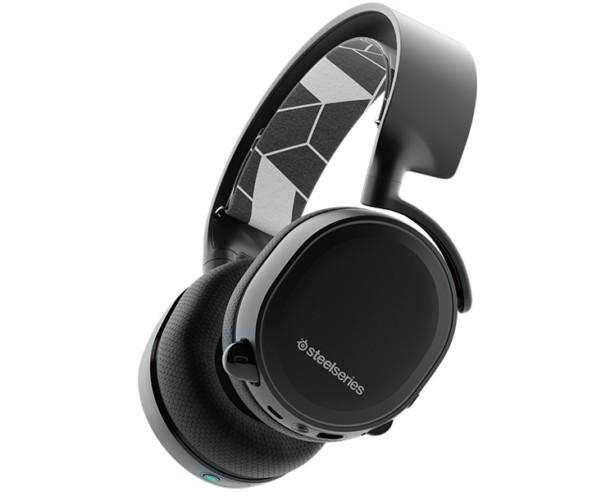 SteelSeries Arctis 3 Bluetooth 4
