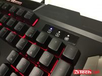 Tt eSPORTS Commander Combo Multi-Light keyb 03