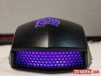 Tt eSPORTS Commander Combo Multi-Light mice 05