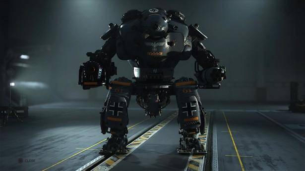 Wolfenstein® II: The New Colossus™_20171103163626