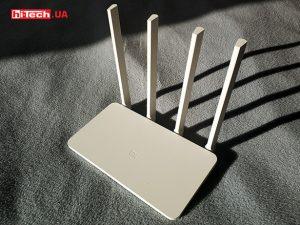 Xiaomi Mi Router 3C 02