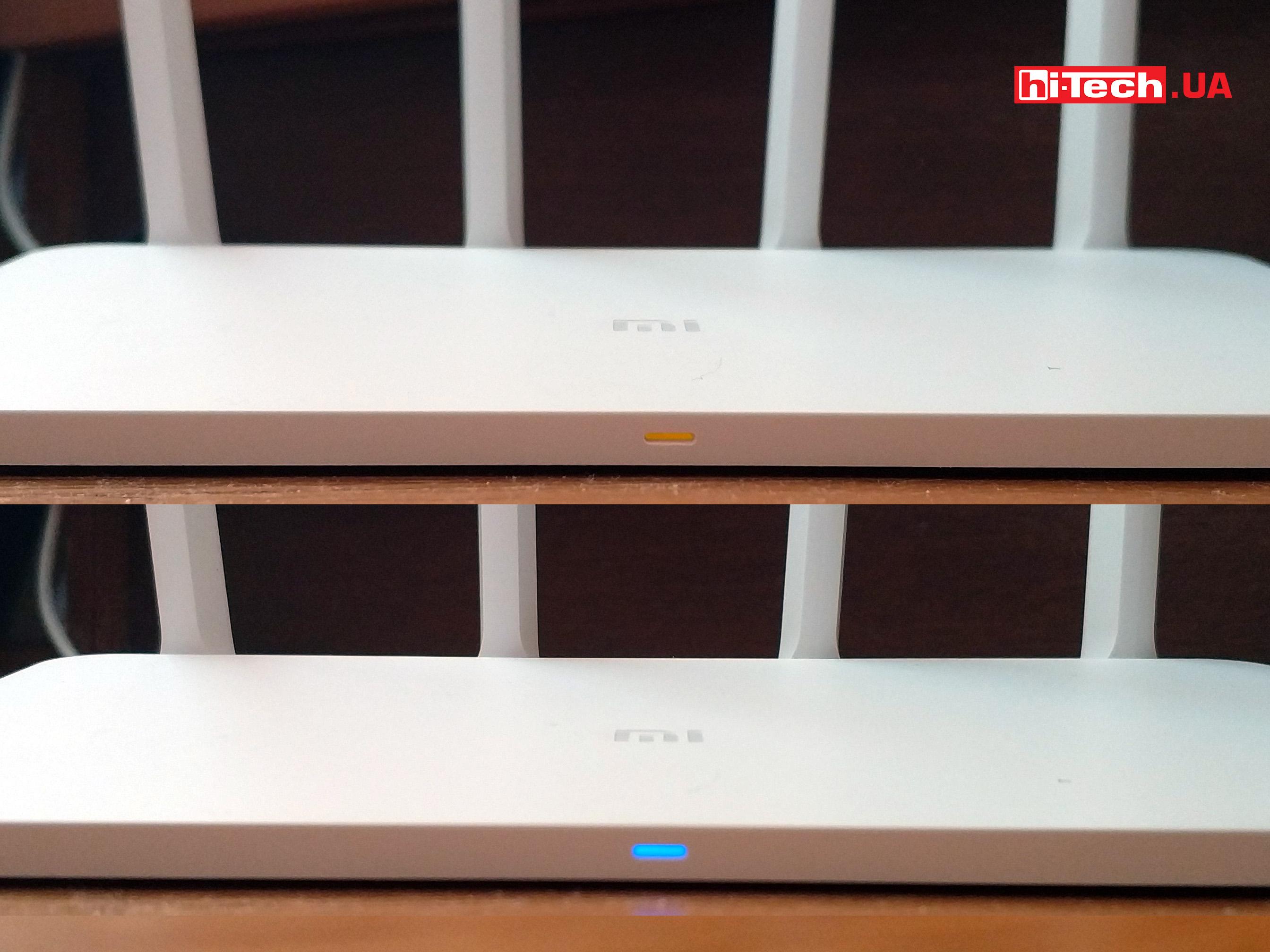 Xiaomi Mi Router 3C 06