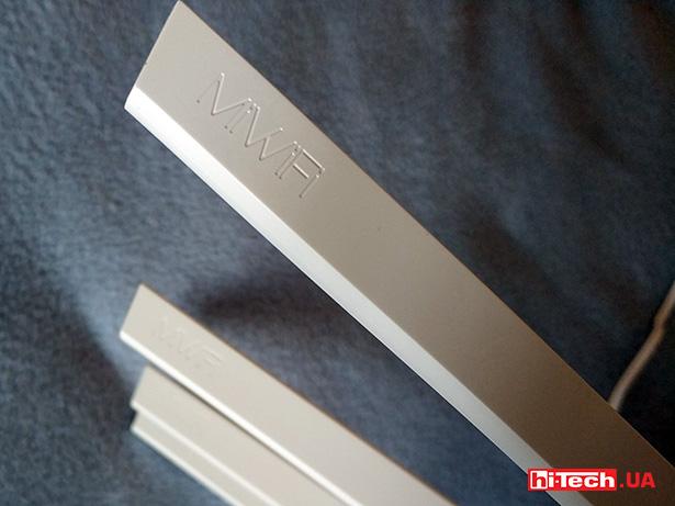 Xiaomi Mi Router 3C 08