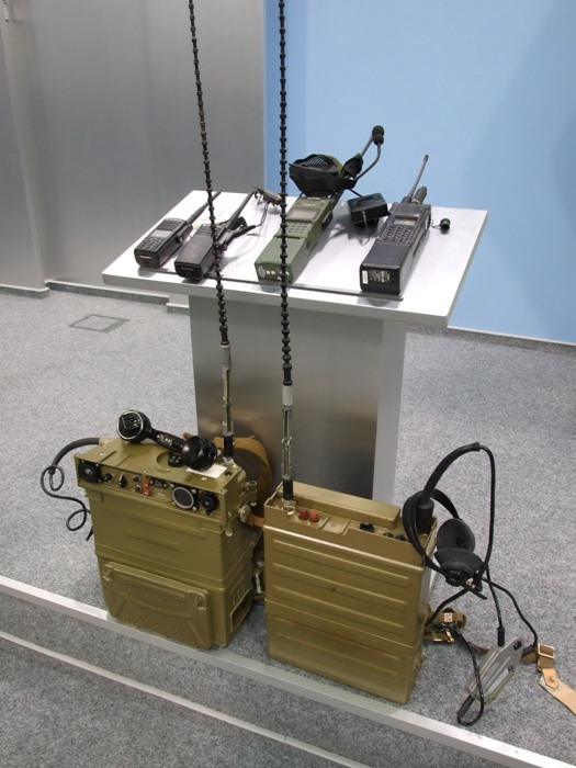 army radio ukraine-01