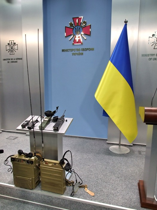 army radio ukraine-02