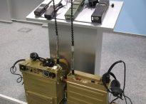 army radio ukraine-03