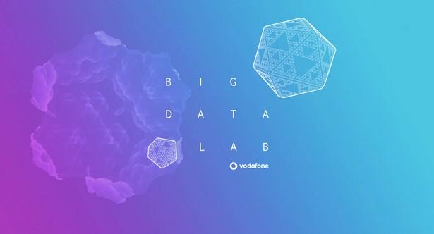 bigdatalab