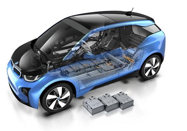 bmw-i3-battery electrocar