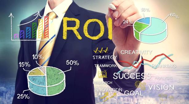 calculate_ROI-ROI4CIO