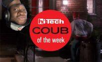 coub weekly ht-ua 18-11-17