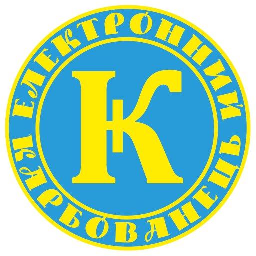 krb-01