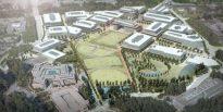 new-digs-microsoft-plans-multibillion-dollar-headquarters-renovation-660x330