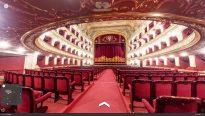 opera ukraine google