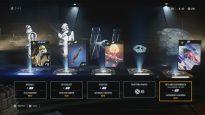 star wars battlefrom 2 casino