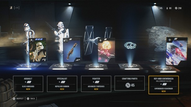 star wars battlefrom 2 casino