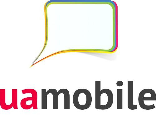uamobile2017_500x371