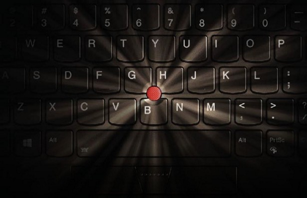 03_ThinkPad_trackpoint