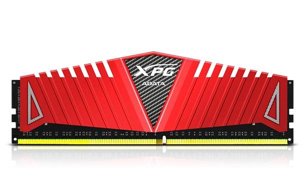 ADATA XPG Z1 DDR4 4600MHz