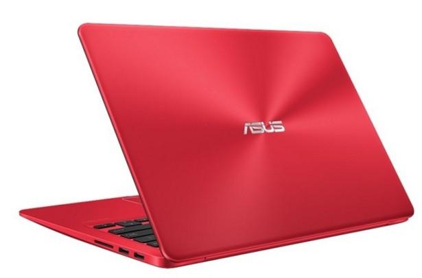 ASUS VivoBook 14 1 - Copy