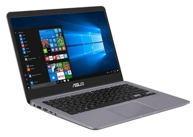 ASUS VivoBook 14 2 - Copy