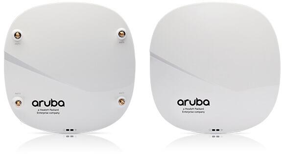 Aruba-HPE-MTI-04