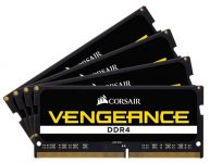 Corsair DDR4 SODIMM 32gb 2