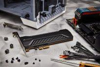 CorsairNeutron NX500 3