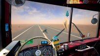 Desert Bus 1