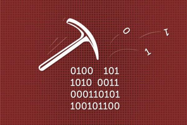 Вирус в социальная сеть Facebook Messenger заставляетPC майнить криптовалюту