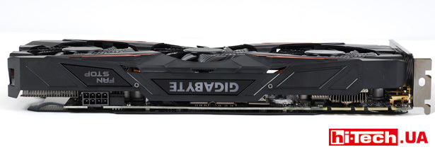 Gigabyte-GeForce-GTX-1070-Ti-Gaming-8G-side