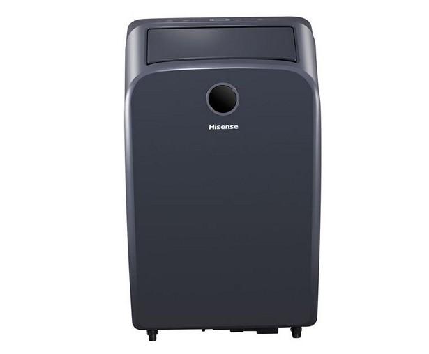 Hisense Alexa
