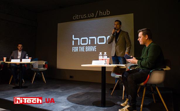Компания Huawei первая выпустит смартфон для 5G