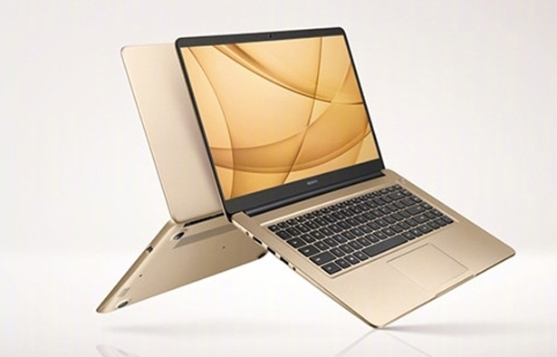 Huawei MateBook D 2