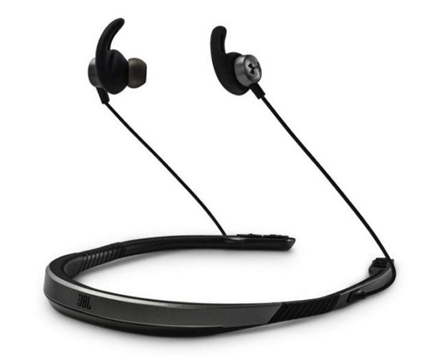 JBl UA Sport Wireless Flex 2
