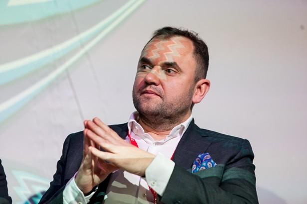 Jacek Tarkiewicz