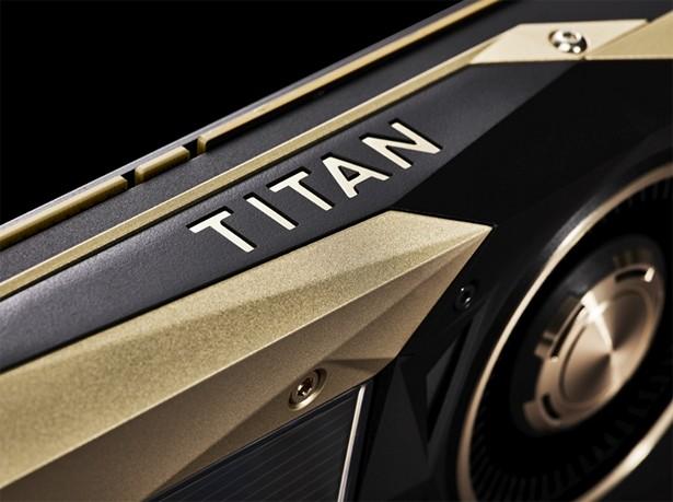 NVIDIA Titan V 2