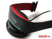 Samsung Gear Fit 2 Pro 01