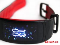 Samsung Gear Fit 2 Pro 07