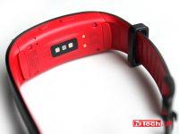 Samsung Gear Fit 2 Pro 08