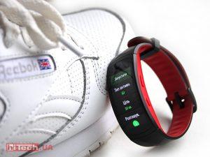 Samsung Gear Fit 2 Pro 11
