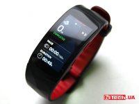 Samsung Gear Fit 2 Pro 18