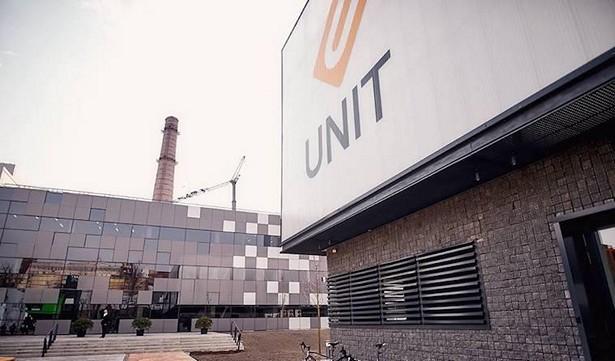 UNIT.City