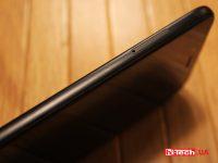Xiaomi A1 test 08