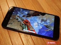 Xiaomi A1 test 13