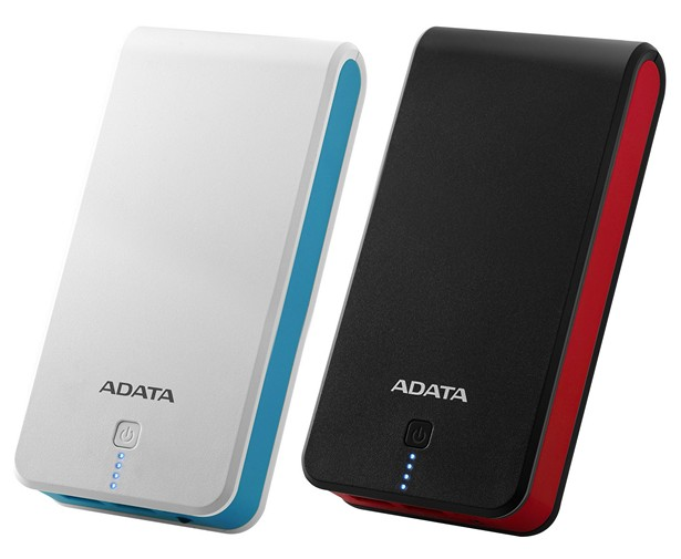 adata power banks P16750