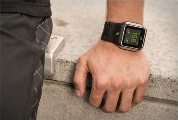 adidas-micoach-smart-run-watch-l