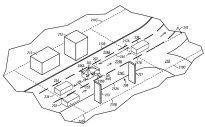 apple autopilot car patent 1