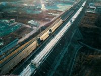 china solar panel road 4
